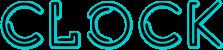 CLOCK model logo