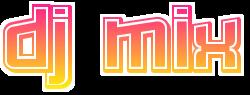 dj-mix