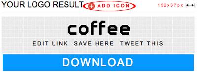 Free logo Maker | Online logo generator | Supalogo com